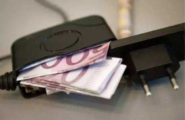 意外发现老公藏私房钱,怎么才能让他不藏私房钱?