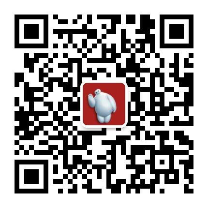 微信图片_20190402133405.jpg