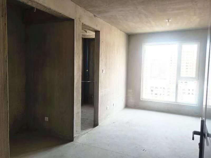 城北国际村2期好房出售,独立卧室
