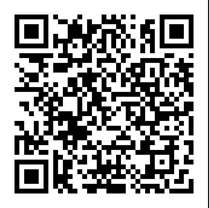 微信图片_20190410235651.jpg