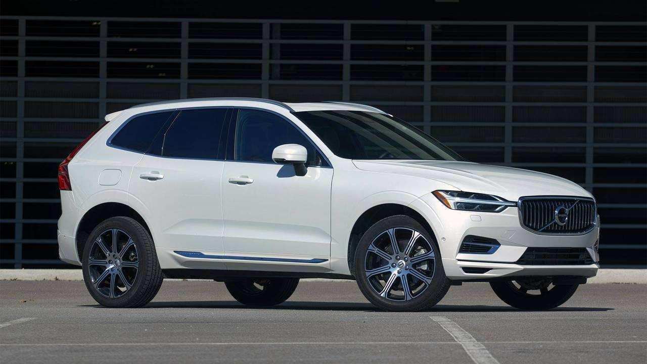 30岁女,想换辆45万左右的车,该买什么?个人偏向SUV
