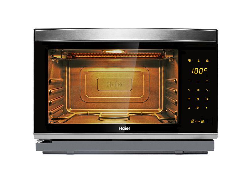 厨房只有一个嵌入的位置,该买烤箱,蒸箱?#25925;?#24494;波炉?