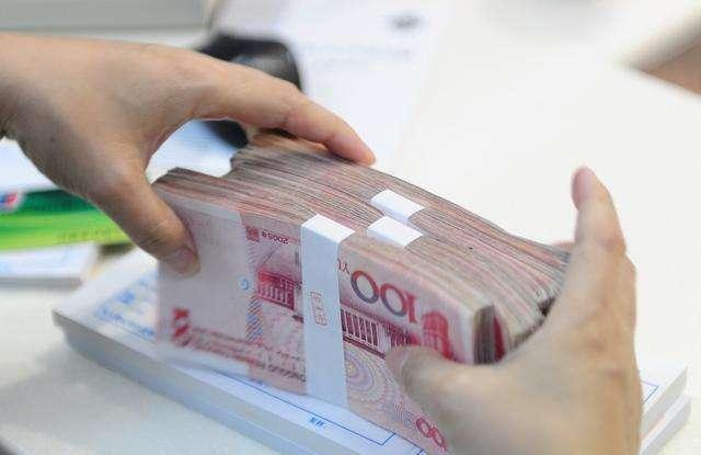 毕业十年,存款20万,夫妻月入2万不到,在西宁什么水平?