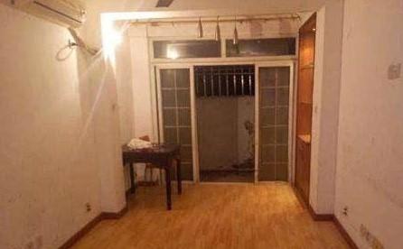 死过人的房子就不能买了吗?朋友相中了一套老破旧的学区房