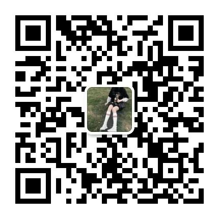 20190710_201148_1562761578869.jpg