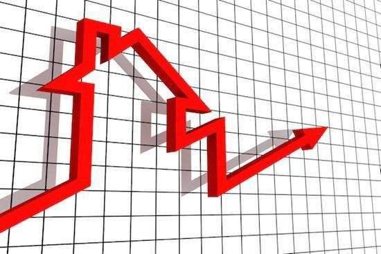 全国二季度热点城市住宅地价涨幅趋稳