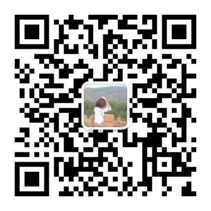 中国人寿银行保险部招聘主管