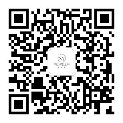 20200628_201489_1593356175048.jpg
