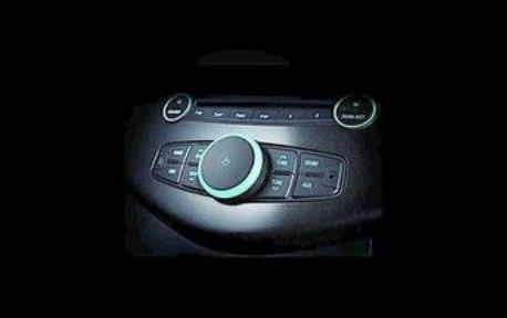 开车听音乐原来还有这么多学问